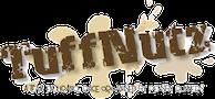 TuffNutz 2020